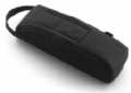 Carry Case for Canon P-215II
